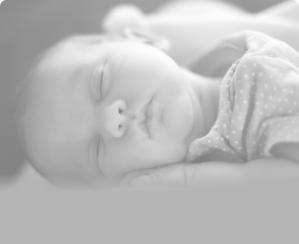 baby_sleeping_back