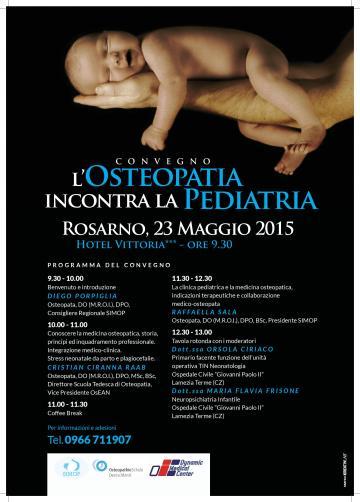 Convegno Osteopatia Locandina_HD (4)-page-001